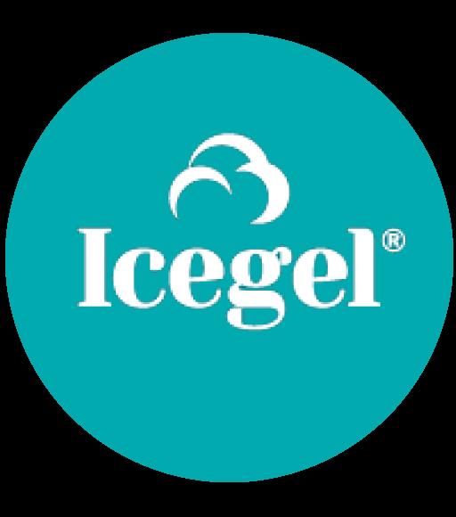 Icegel®